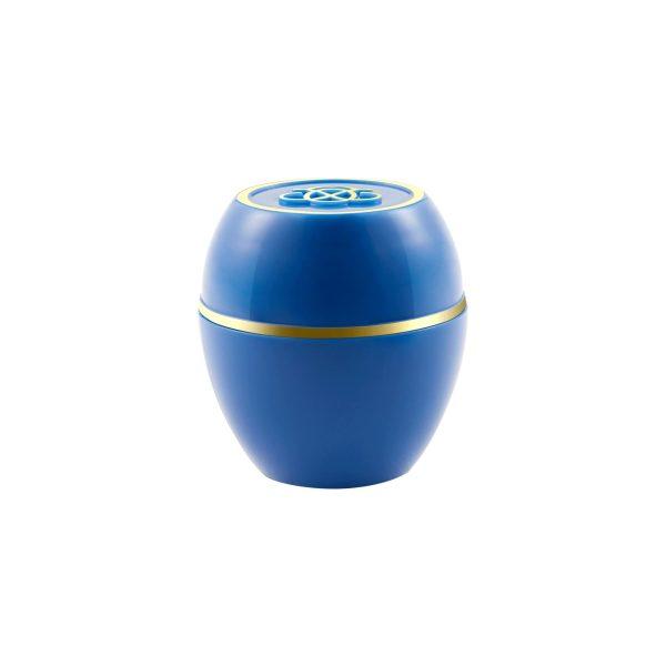 تندرکر بلوبری اوریفلیم - بالم محافظتی 33445